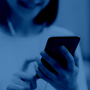 Dezvoltarea de aplicatii mobile hibride