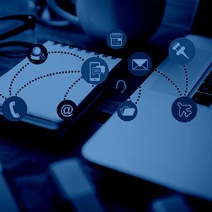 Servicii web si API-uri